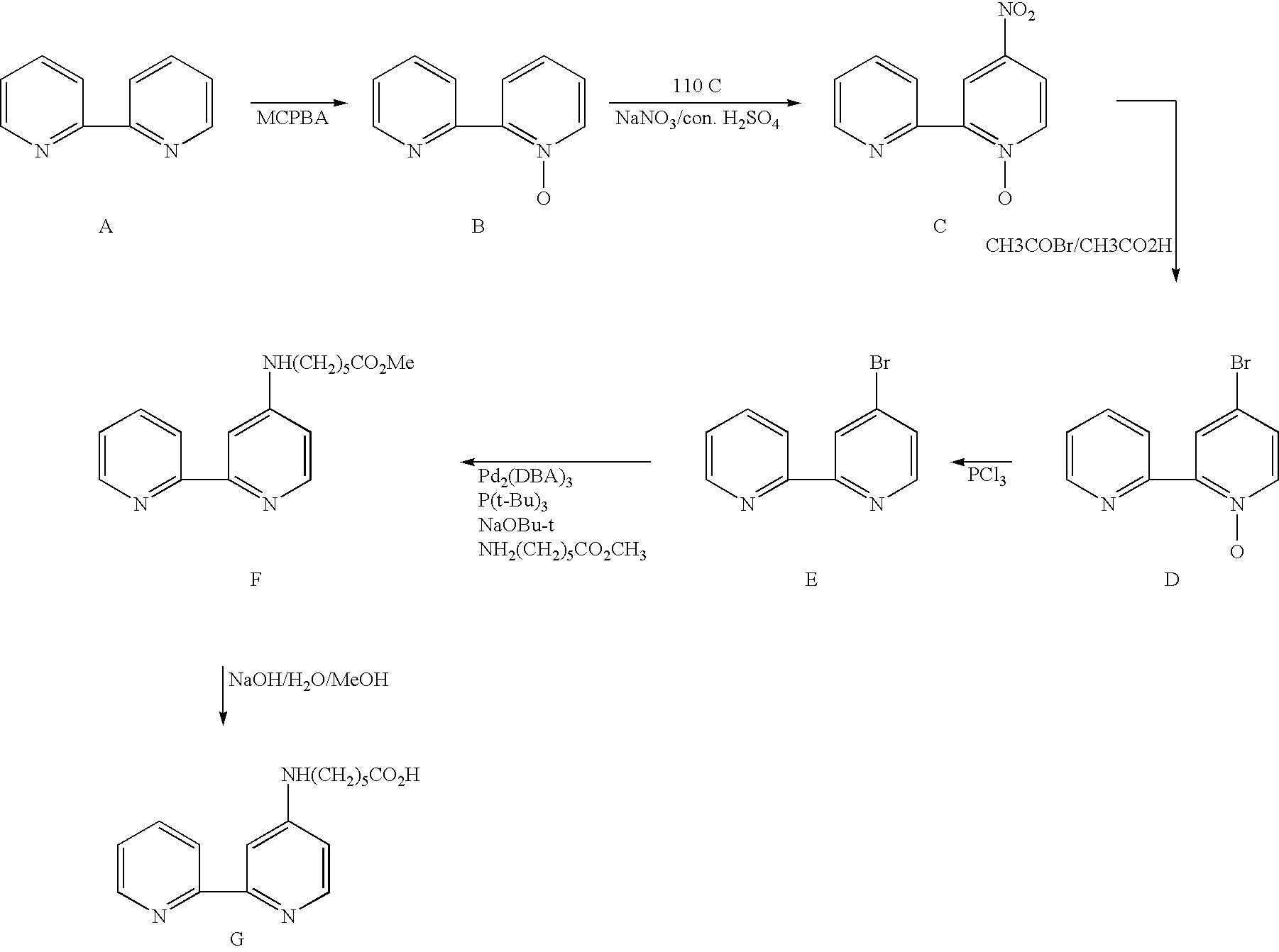 Figure US20040040840A1-20040304-C00033