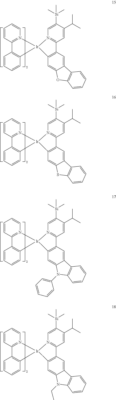 Figure US20160155962A1-20160602-C00063