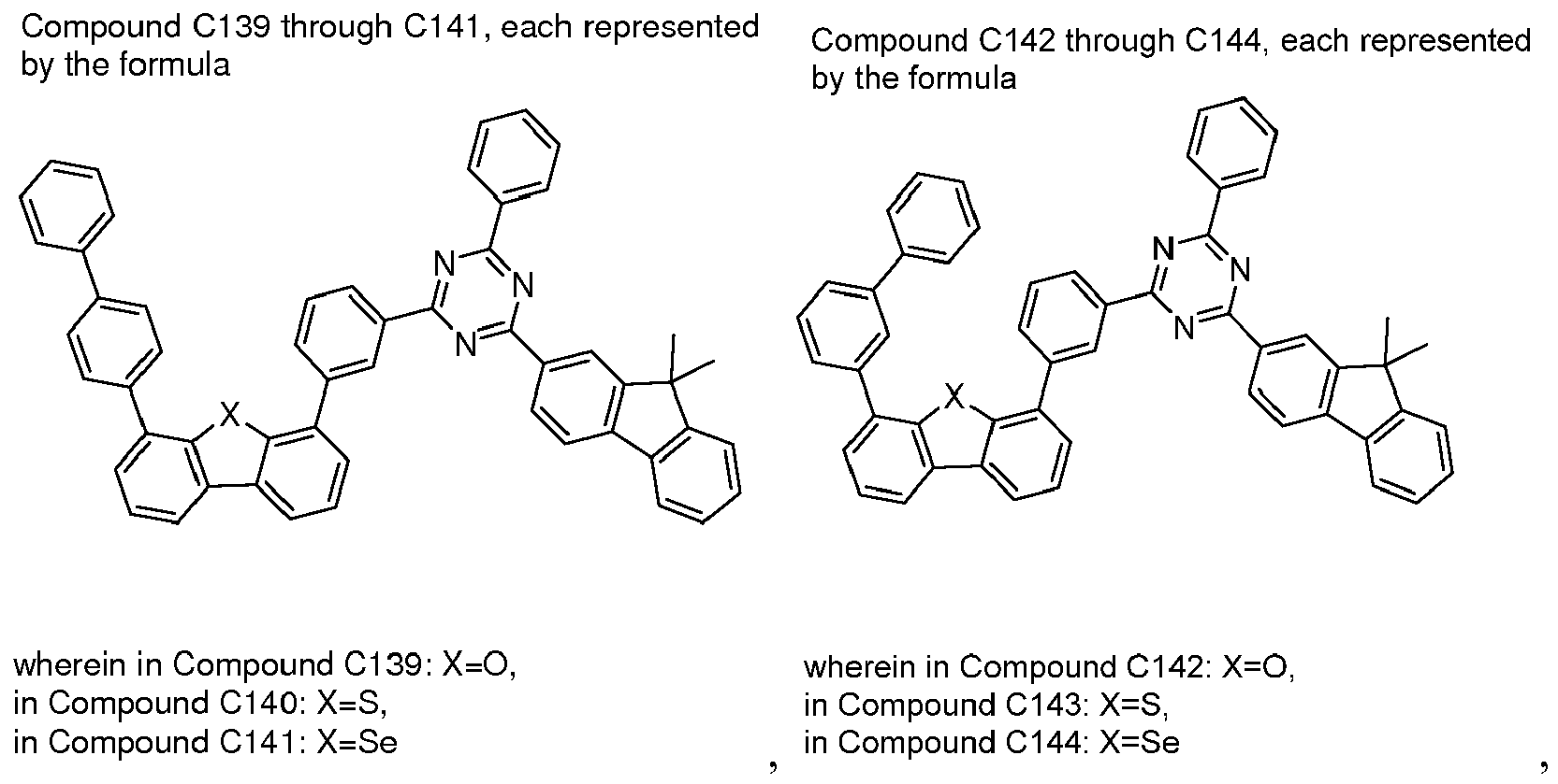 Figure imgb0617