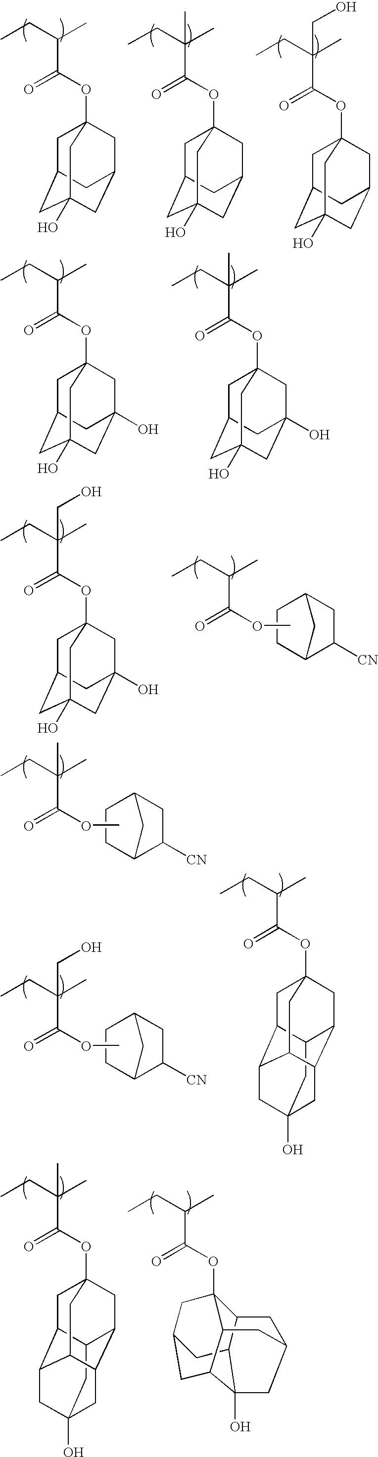 Figure US07998655-20110816-C00027