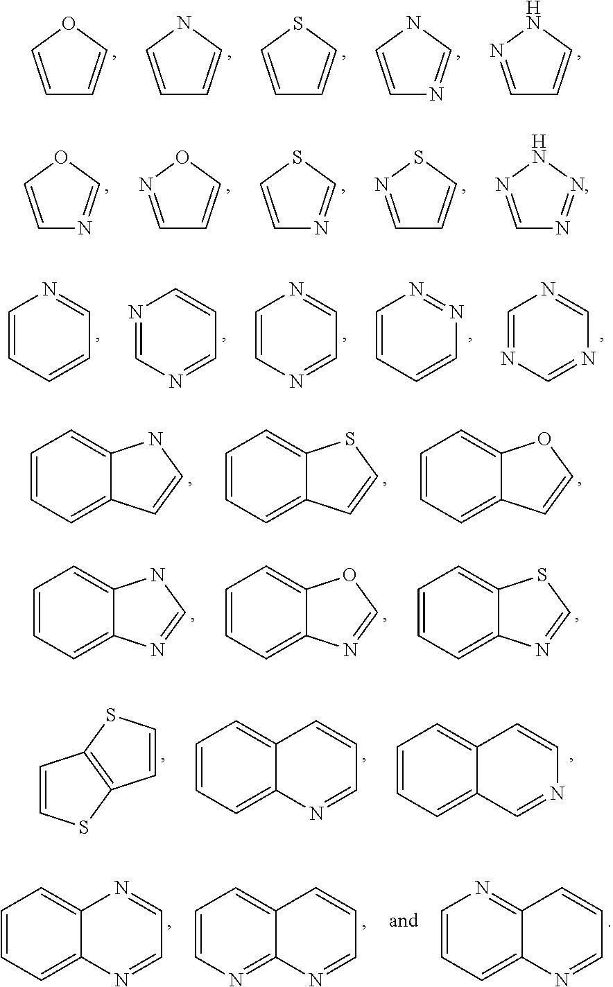 Figure US08901111-20141202-C00006