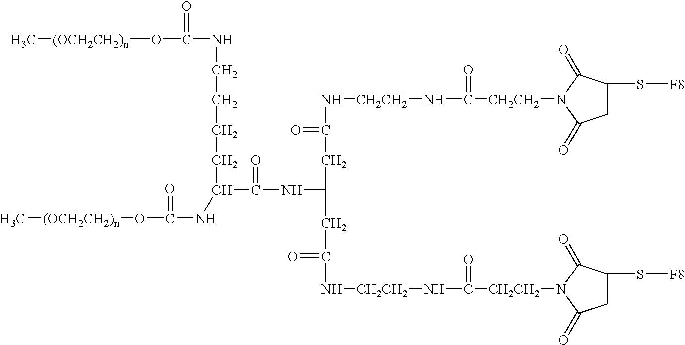 Figure US07199223-20070403-C00060