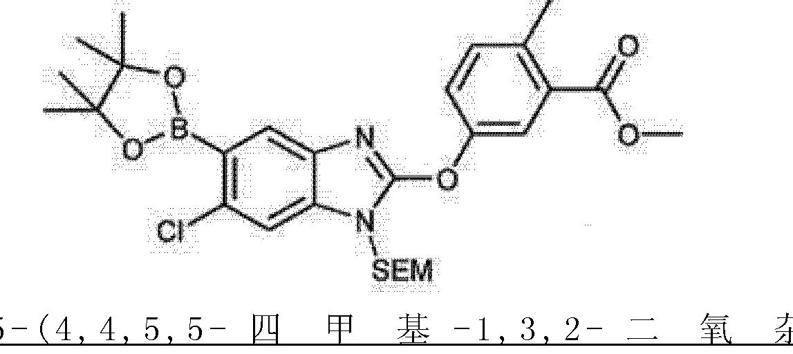 Figure CN102264228AD00861