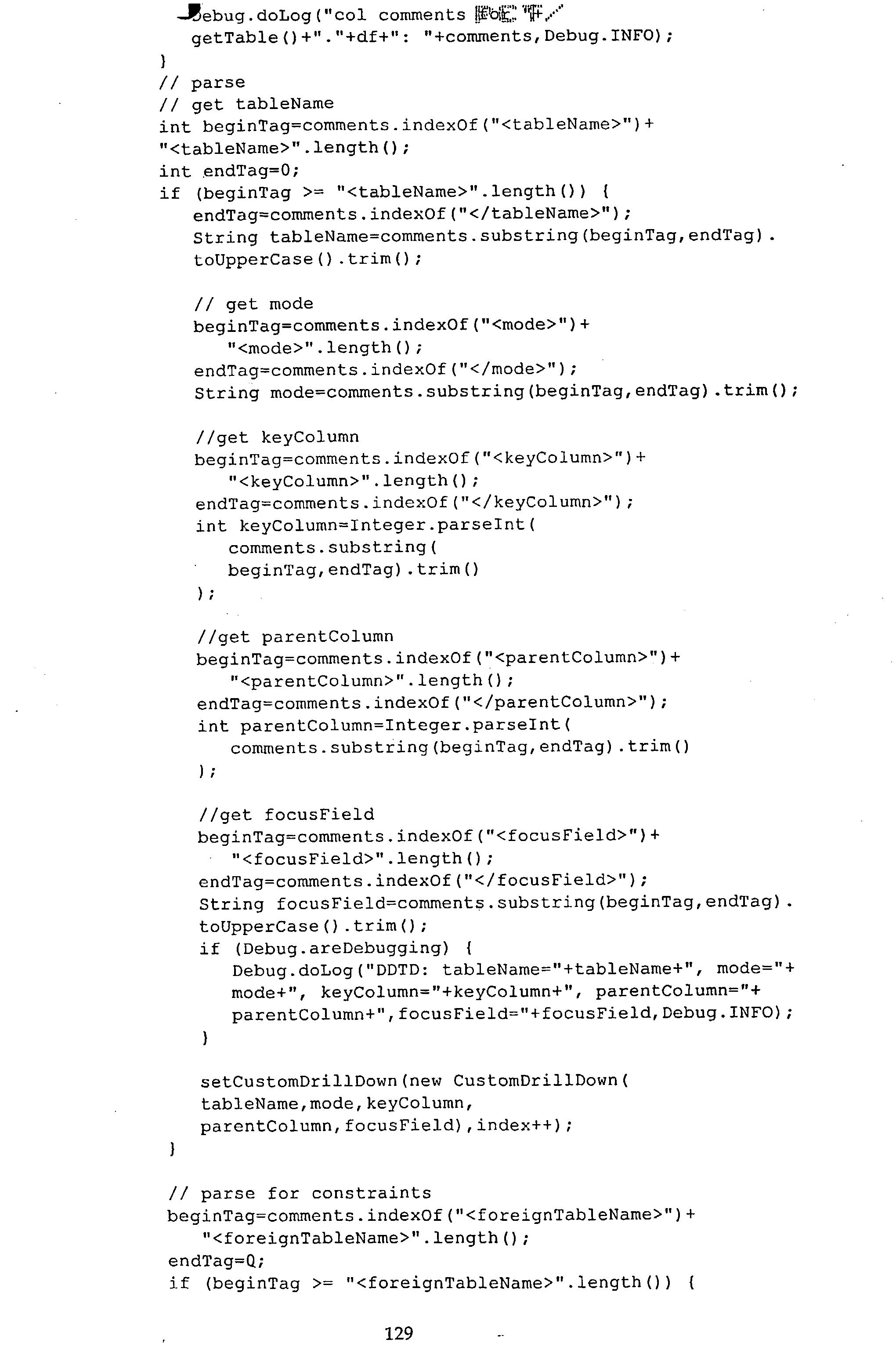 Figure US20040073565A1-20040415-P00087