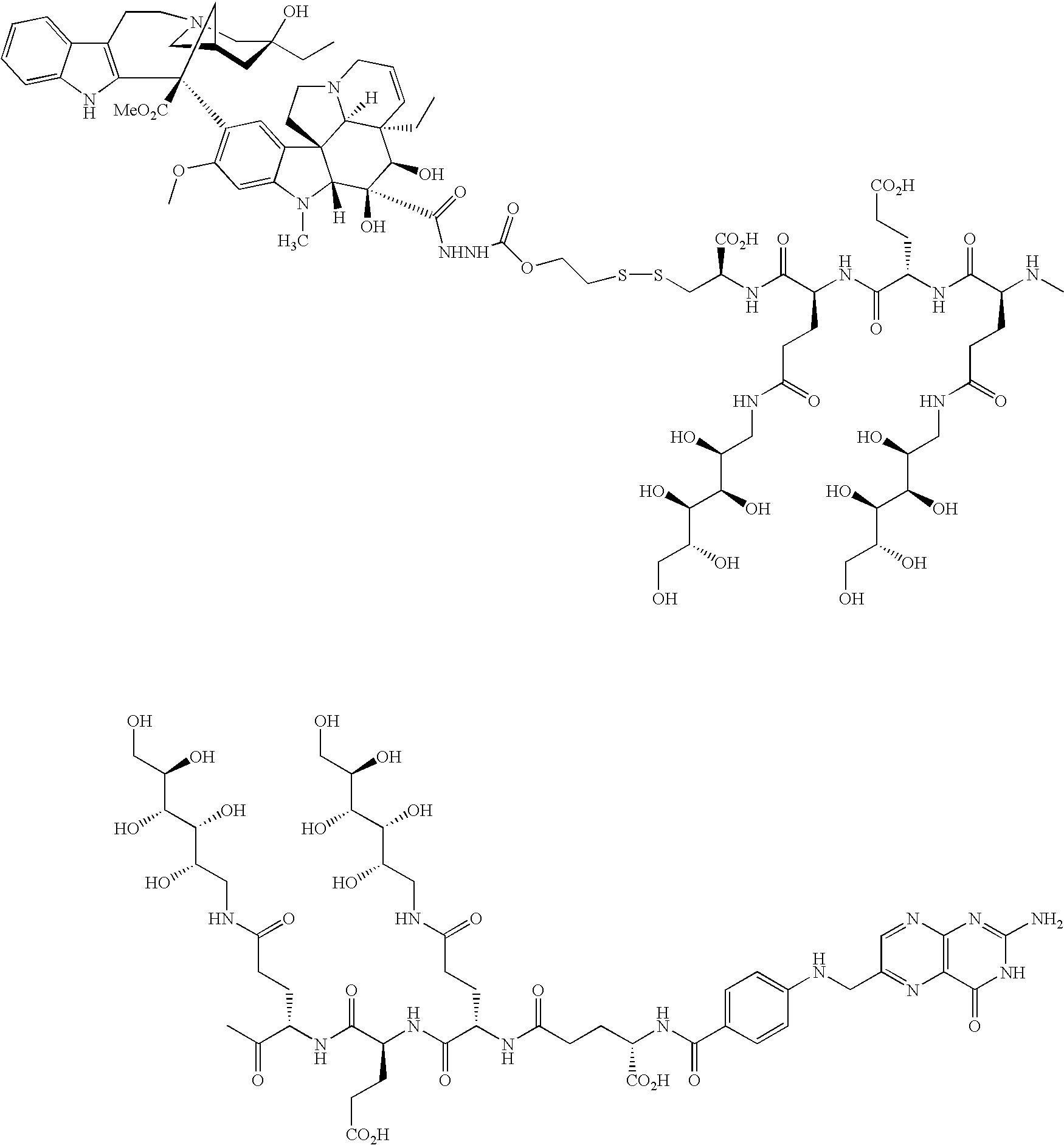 Figure US09138484-20150922-C00103