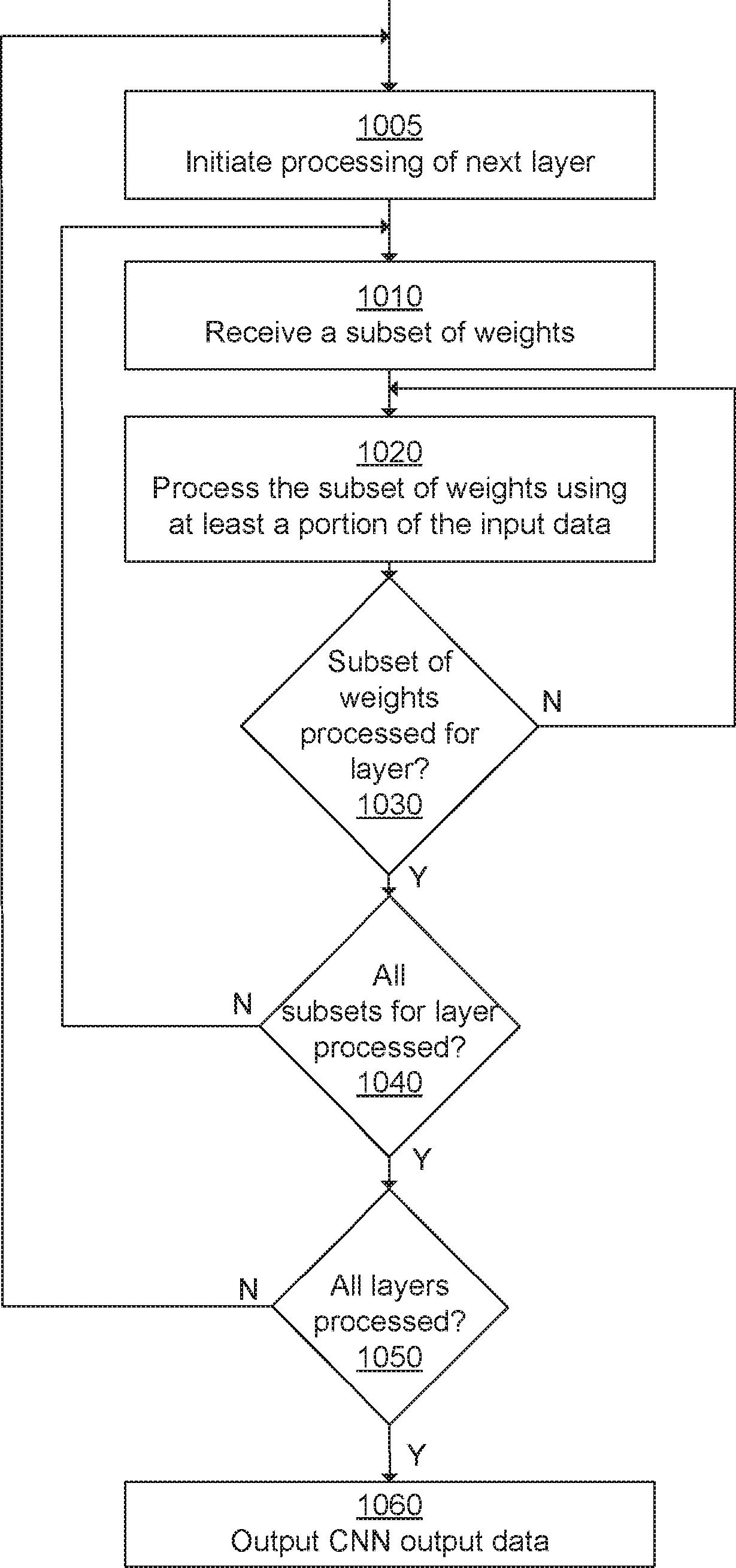Figure GB2552242A_D0017