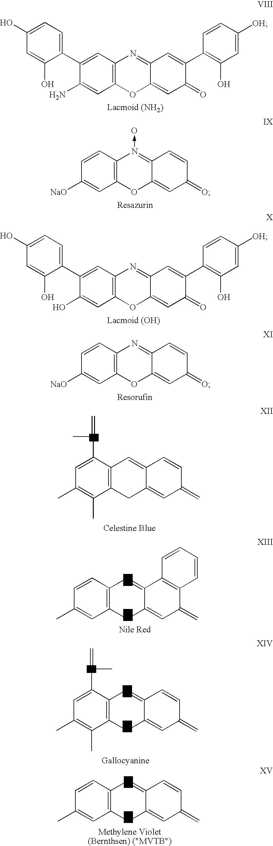 Figure US06954300-20051011-C00018