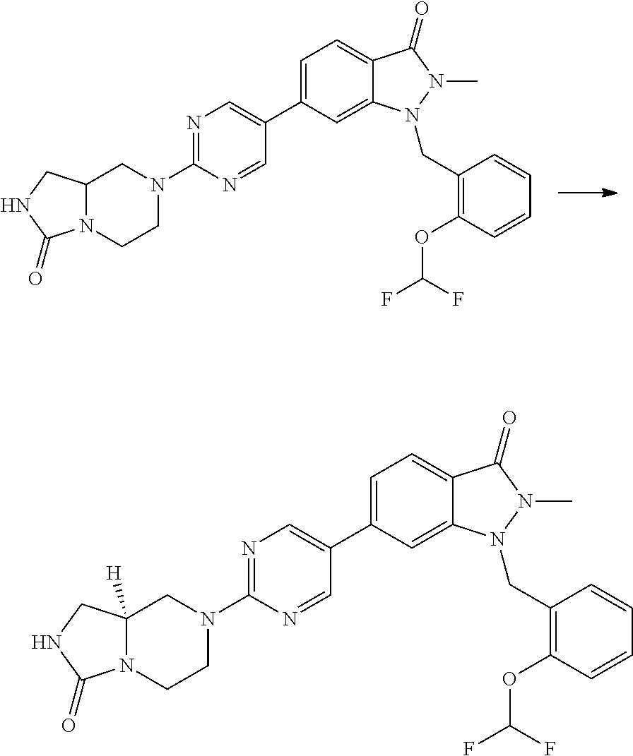 Figure US10160748-20181225-C00193
