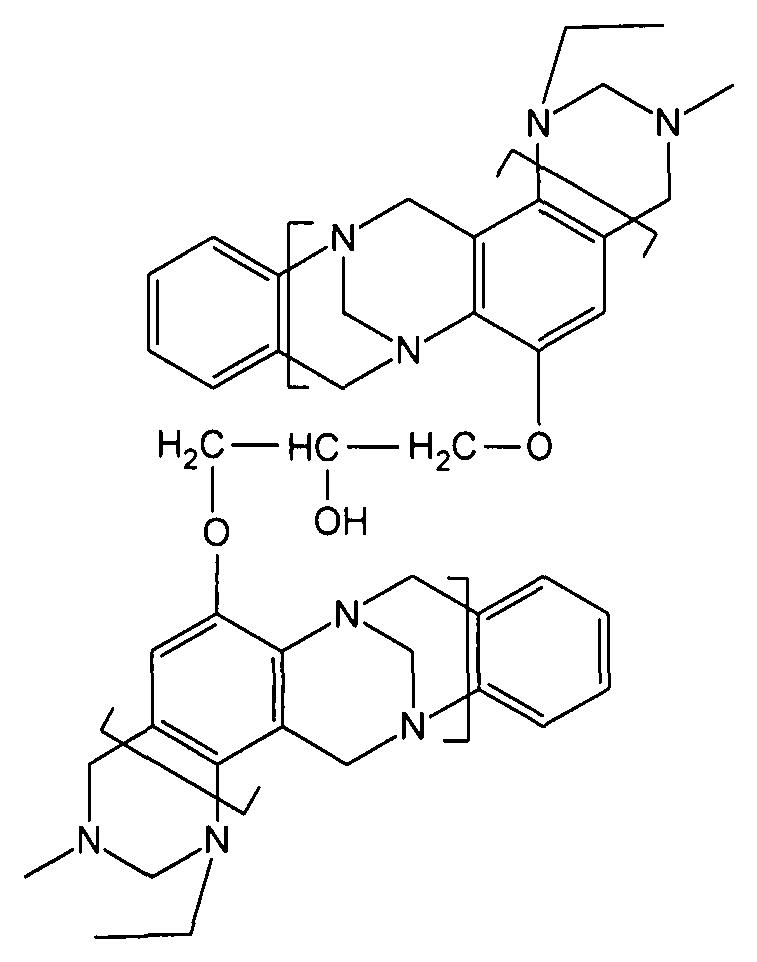 Figure DE112016005378T5_0056