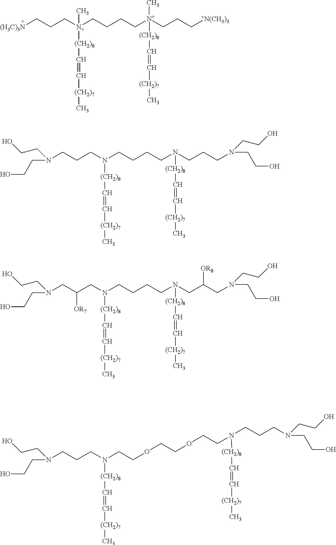 Figure US09358300-20160607-C00043