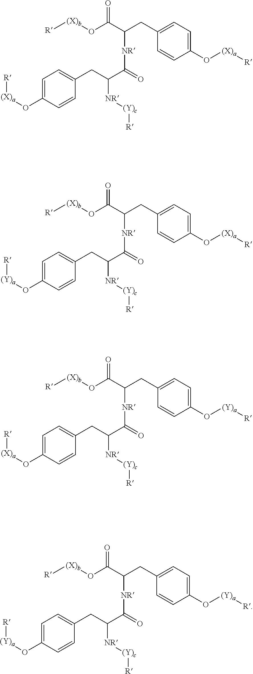 Figure US08436201-20130507-C00061