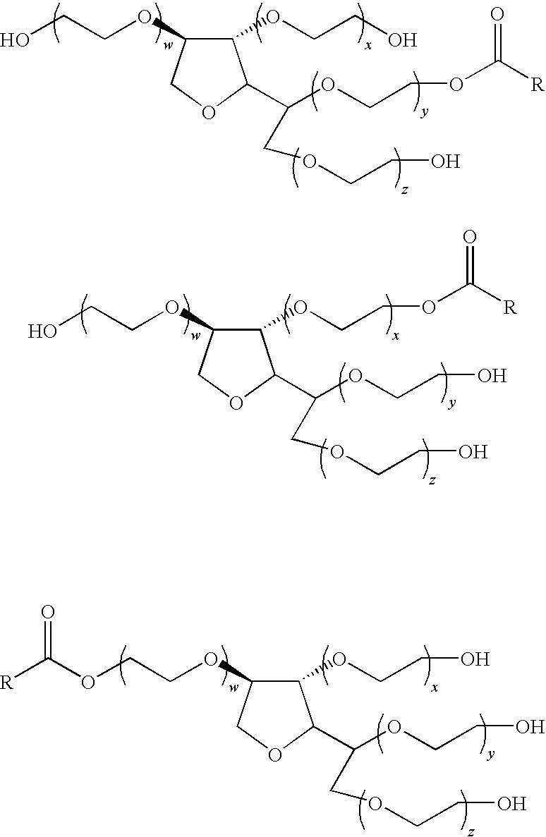 Figure US08420323-20130416-C00002