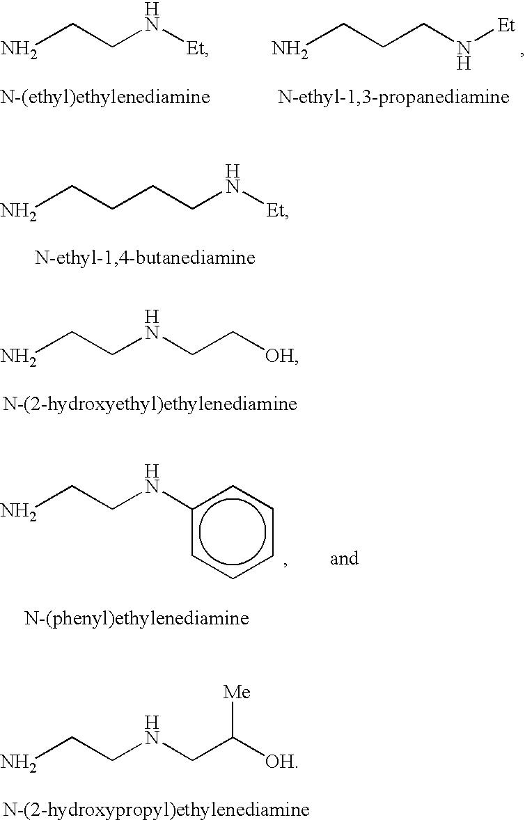 Figure US08450430-20130528-C00003