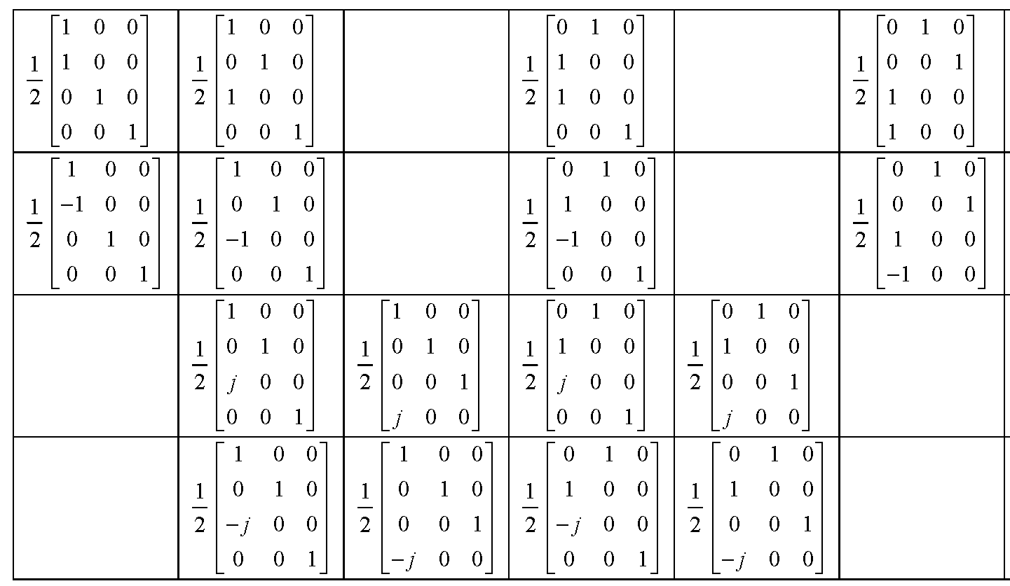 Figure 112010009825391-pat01211