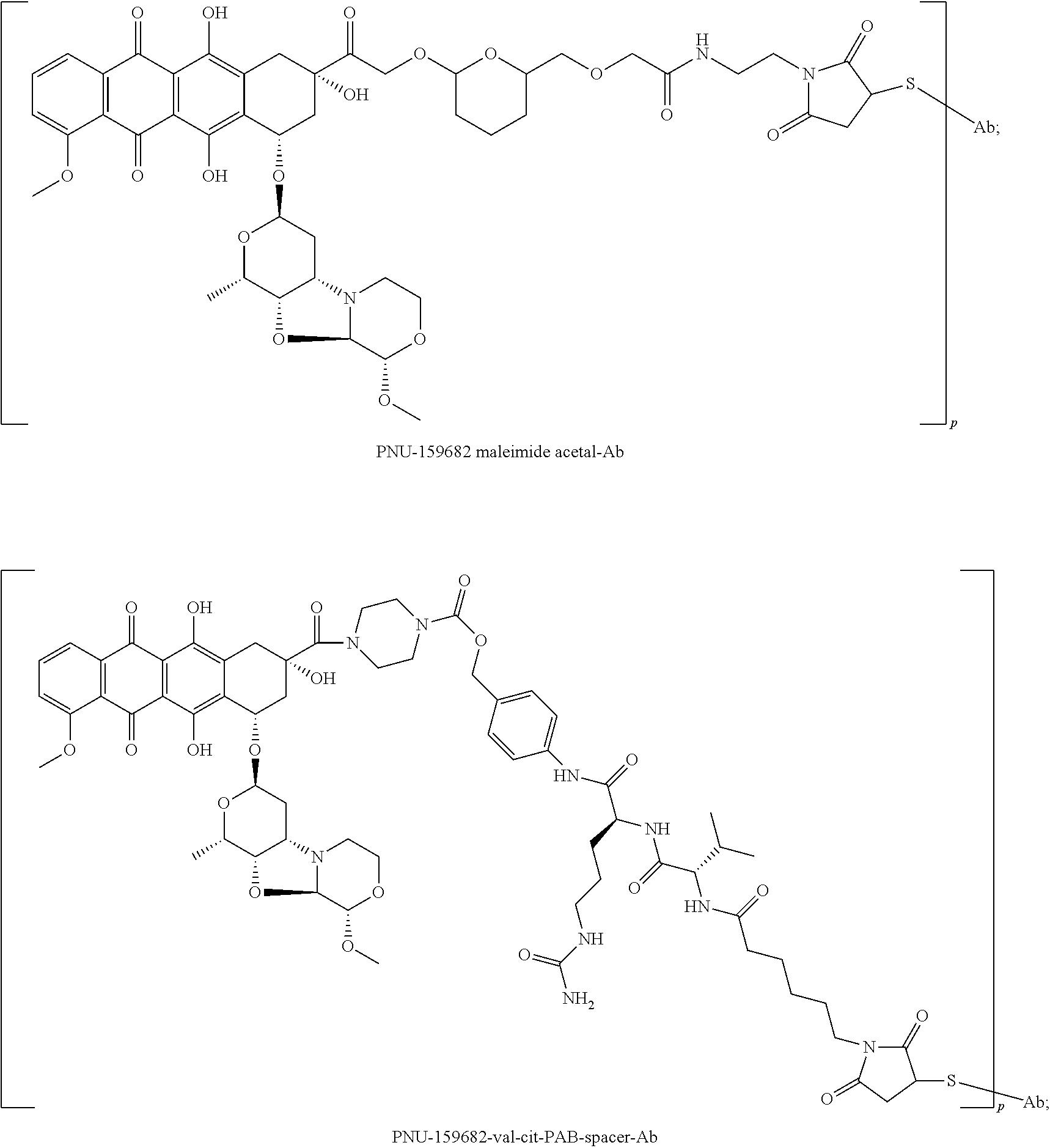Figure US10059768-20180828-C00061