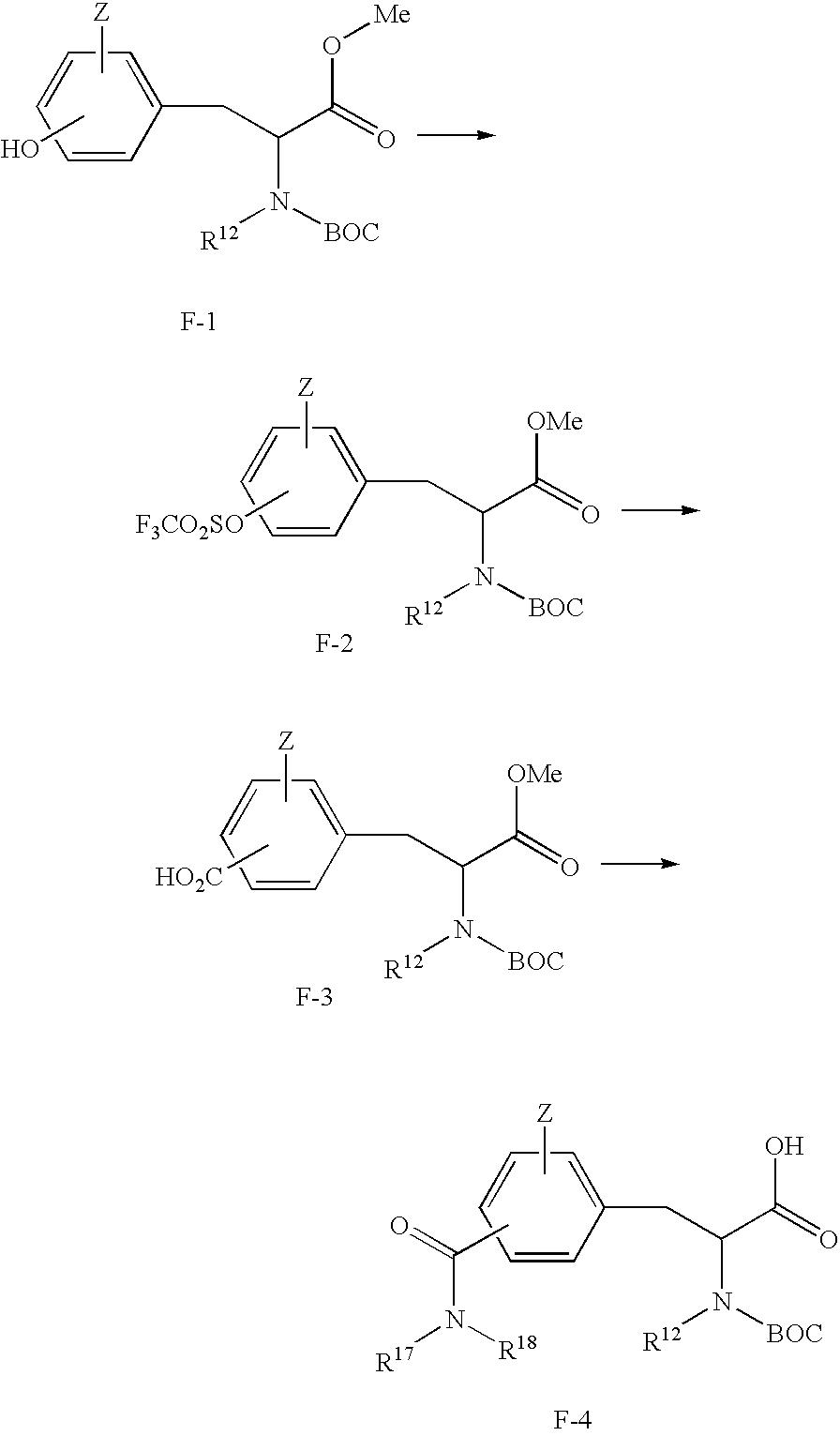 Figure US07202381-20070410-C00128