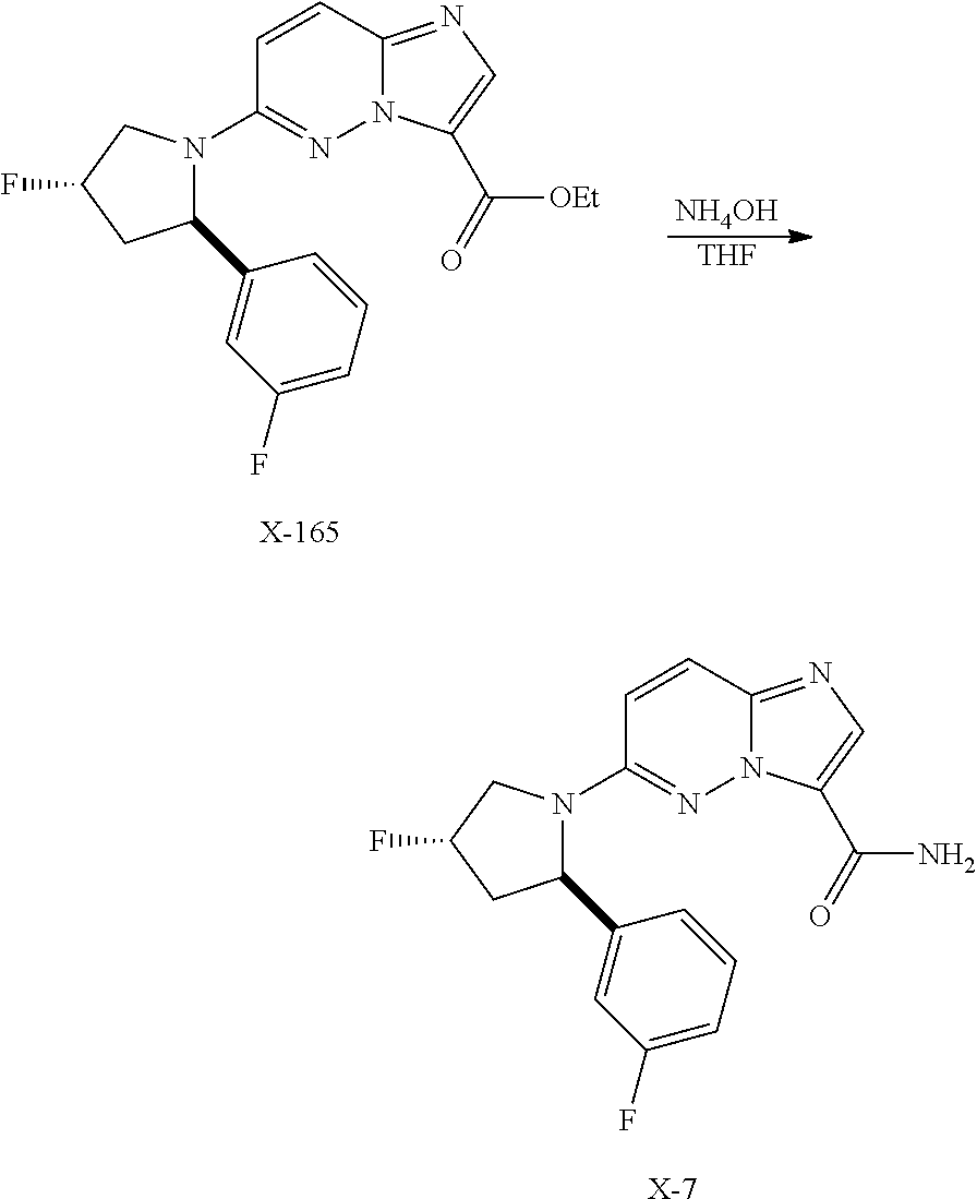 Figure US08637516-20140128-C00086