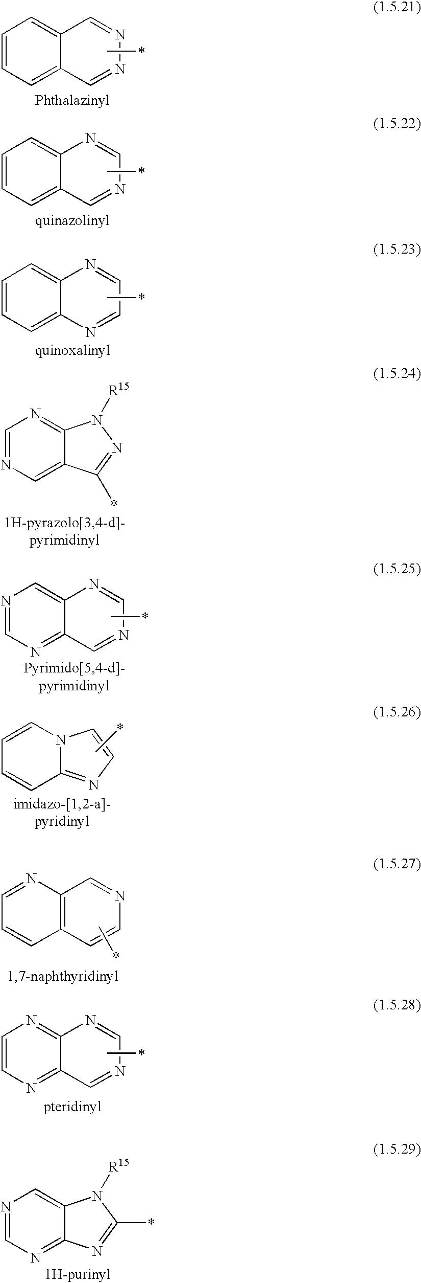 Figure US20030186974A1-20031002-C00341