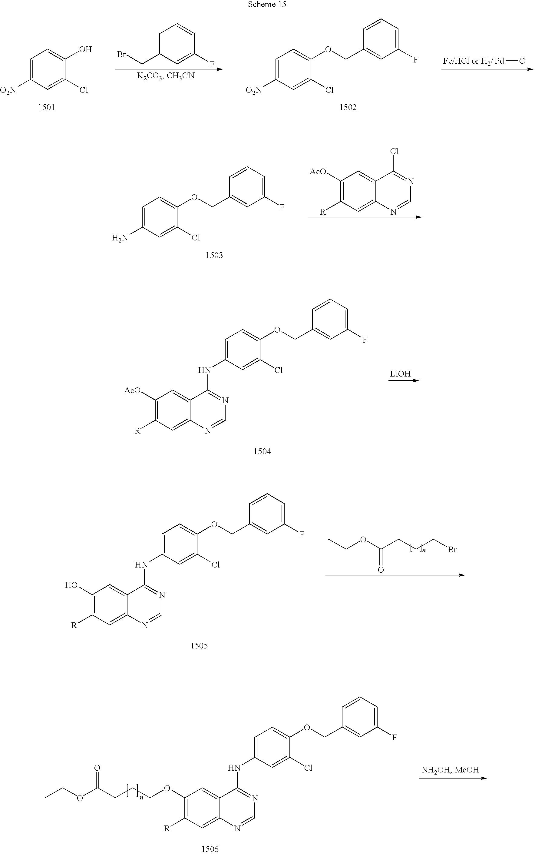 Figure US07547781-20090616-C00239