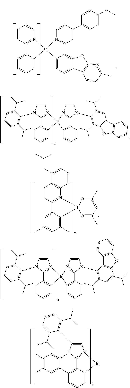 Figure US20180130962A1-20180510-C00183