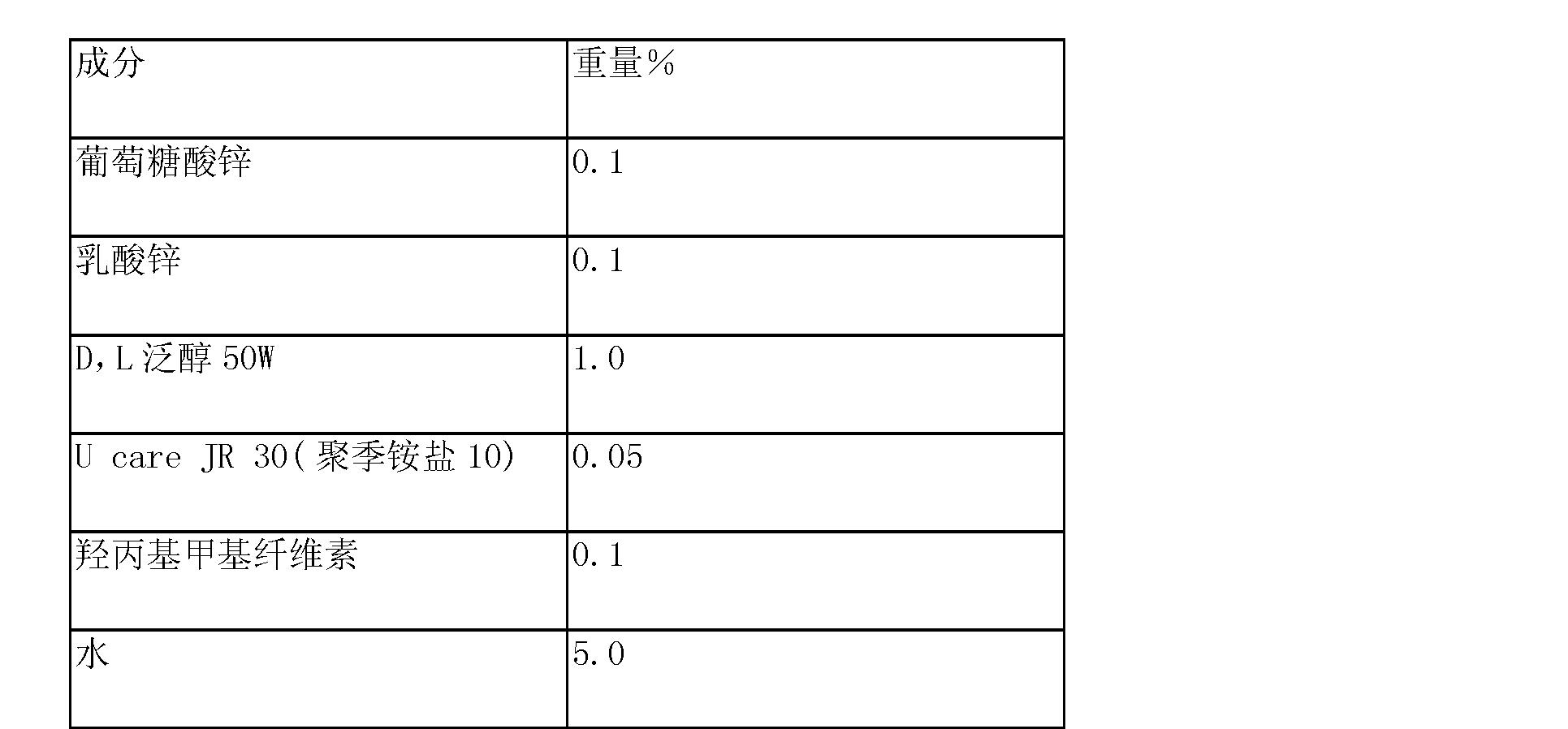 Figure CN101163455BD00753