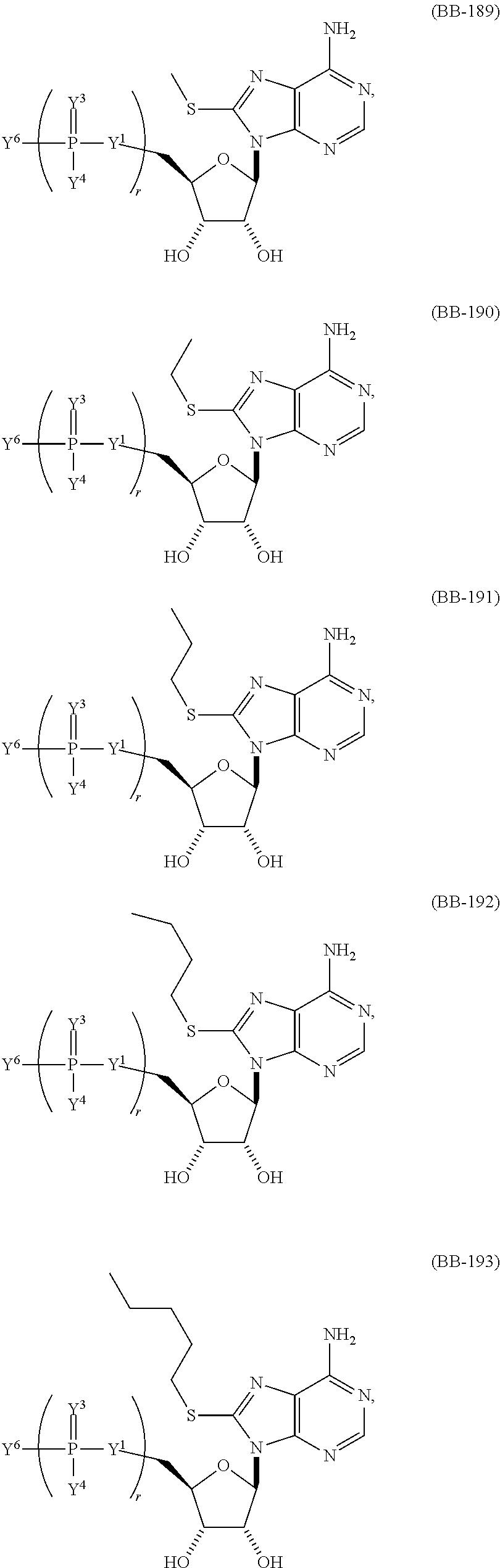 Figure US09271996-20160301-C00072