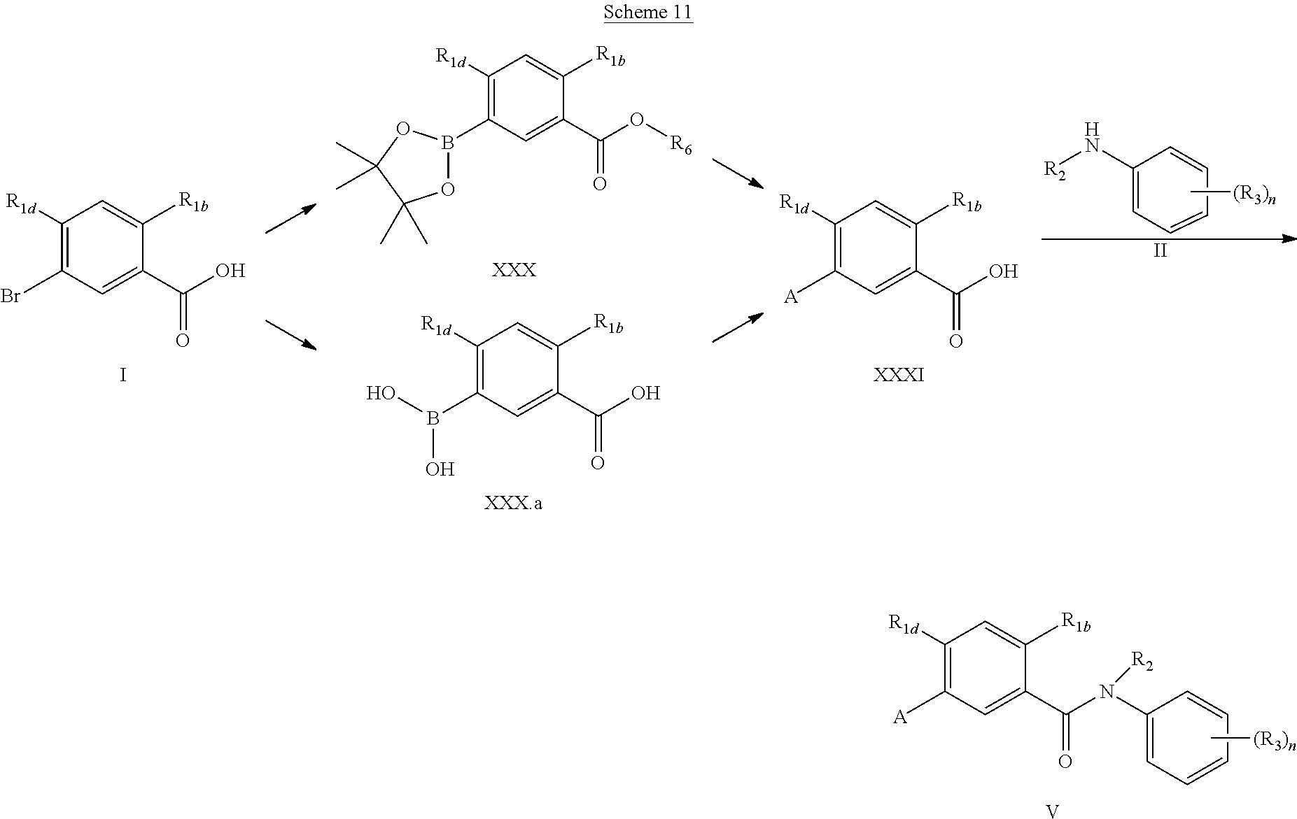Figure US08952161-20150210-C00019