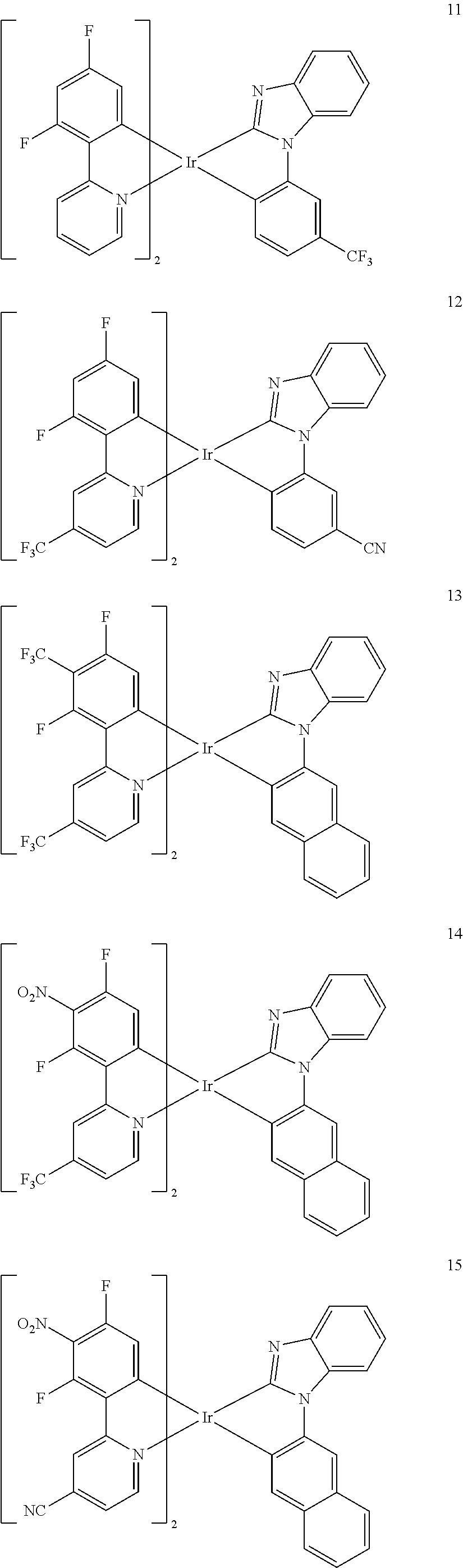 Figure US09722191-20170801-C00067