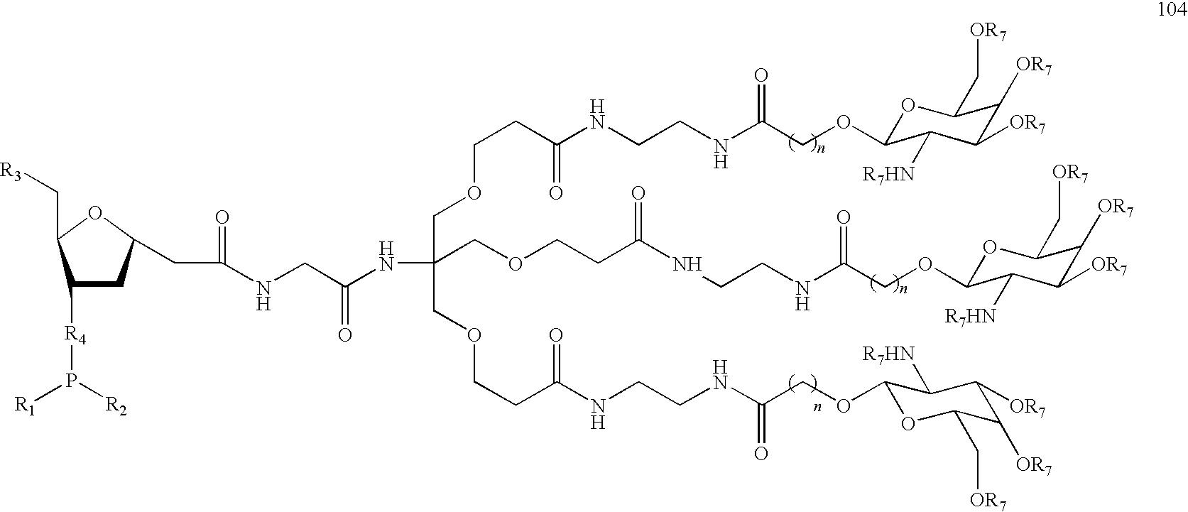 Figure US07833992-20101116-C00084