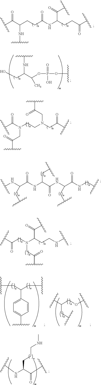 Figure US09127276-20150908-C00027