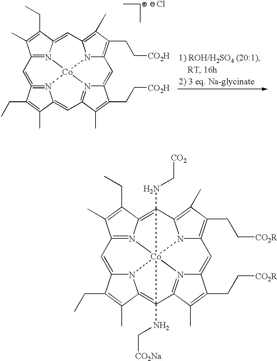 Figure US20020165216A1-20021107-C00012