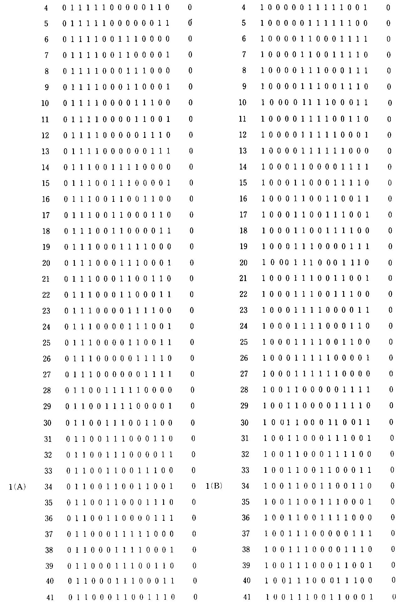 Figure kpo00021