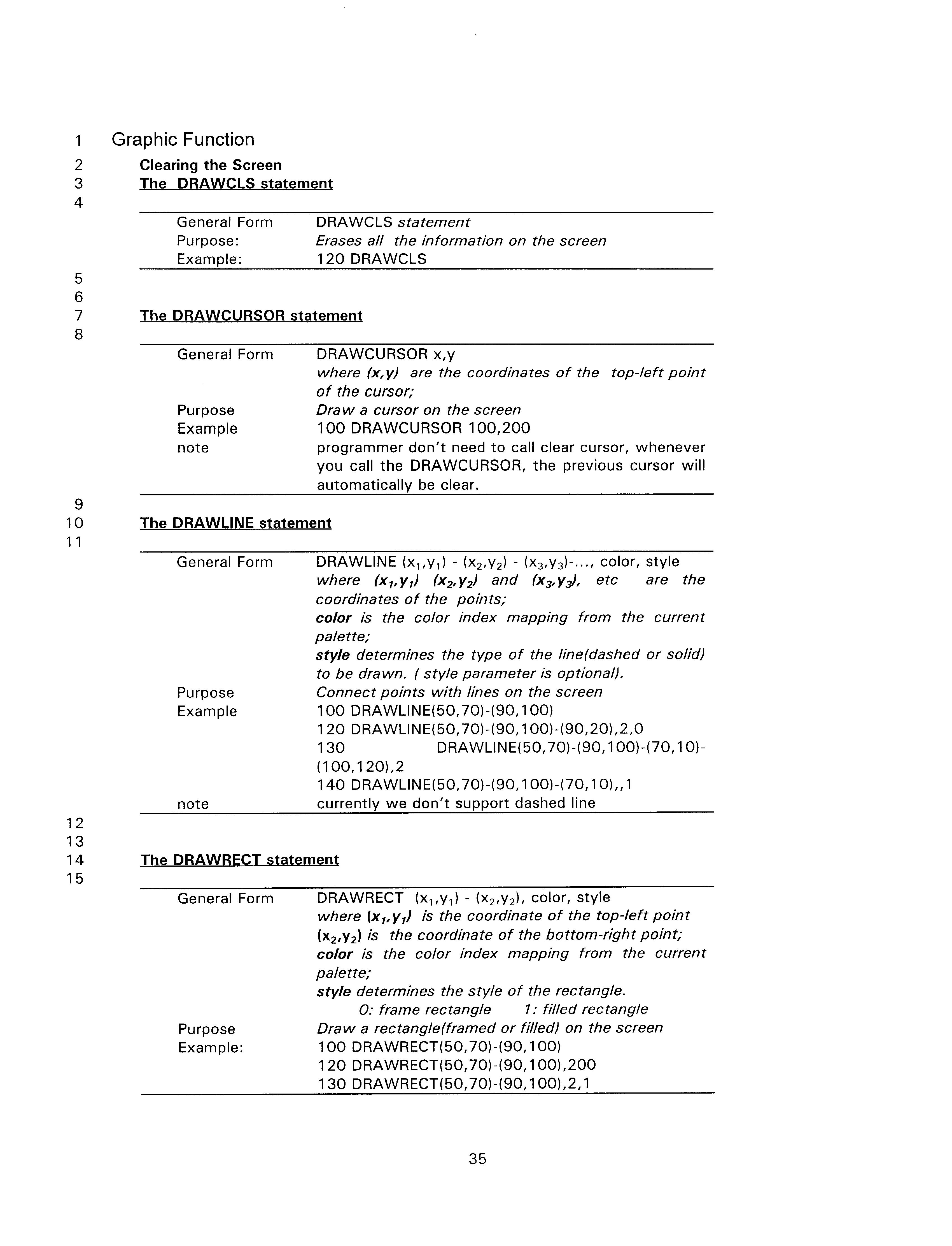Figure US06263344-20010717-P00005