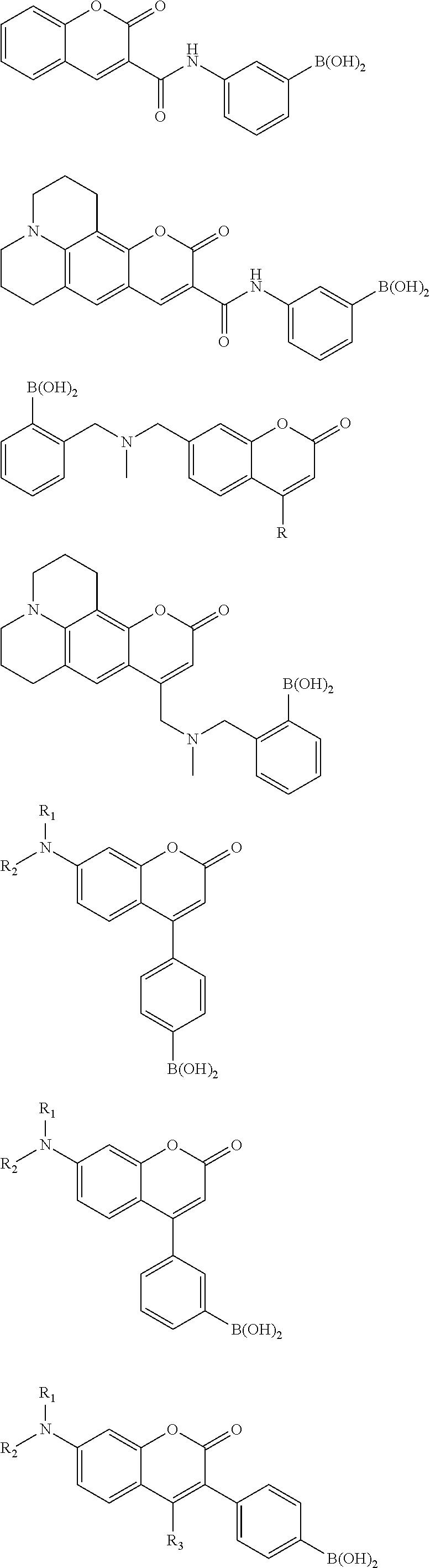 Figure US08008088-20110830-C00030
