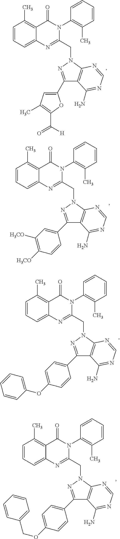 Figure US09493467-20161115-C00042