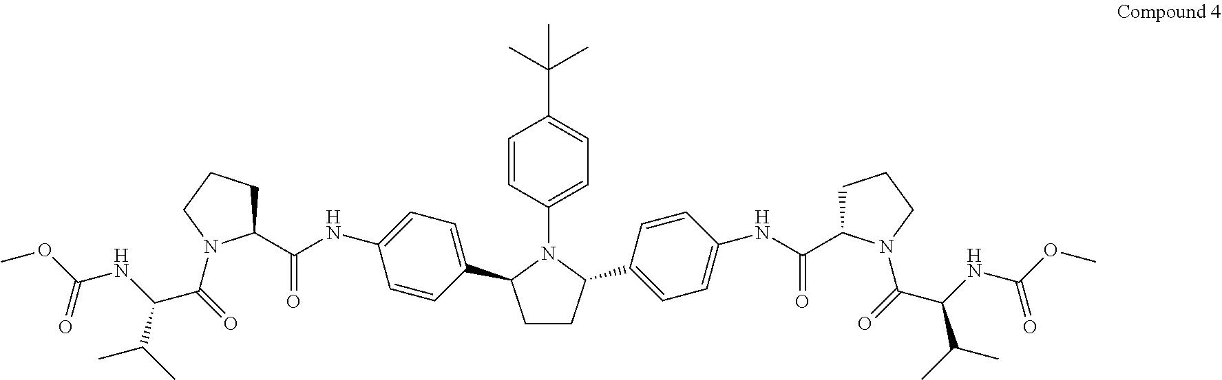 Figure US08466159-20130618-C00004