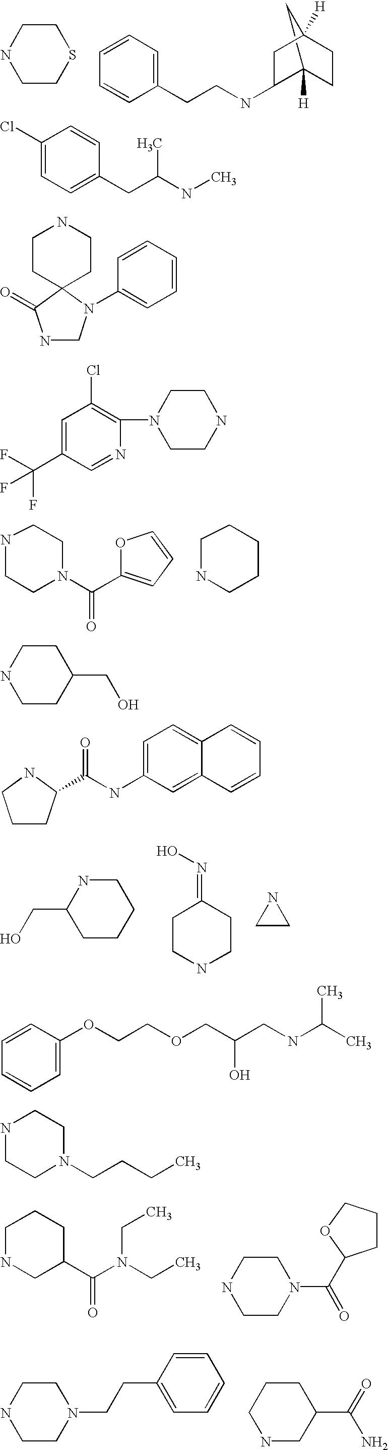 Figure US06693202-20040217-C00065