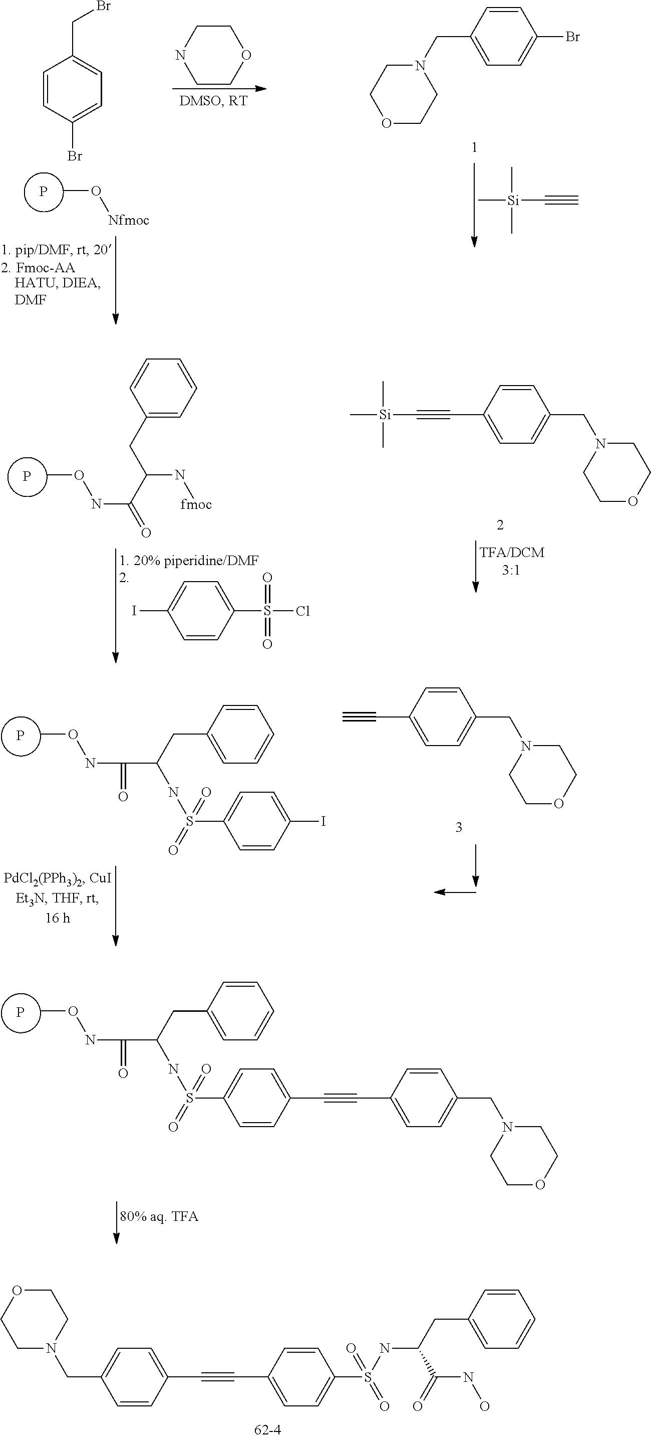 Figure US09617256-20170411-C00128