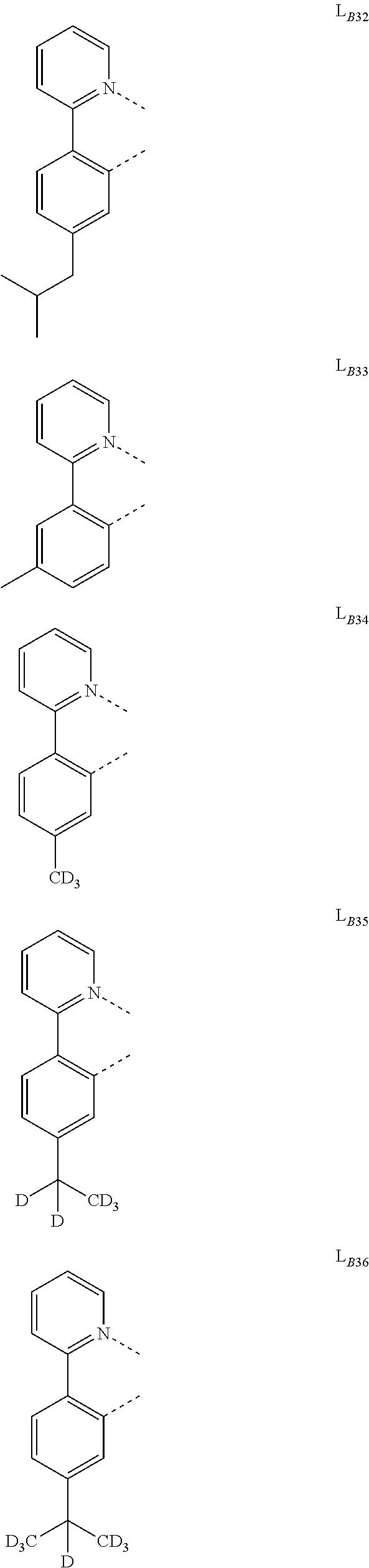 Figure US20180130962A1-20180510-C00072