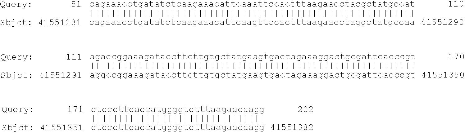 Figure US20100160174A1-20100624-C00021