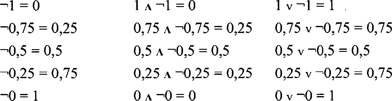 Figure DE102009021785B4_0017