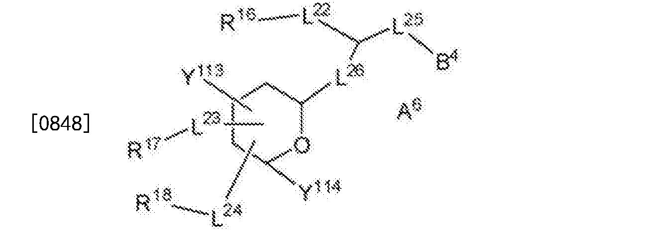 Figure CN107427531AD01012