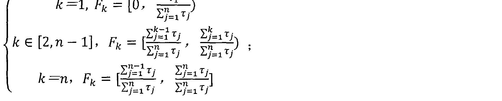 Figure CN102394931AD00071