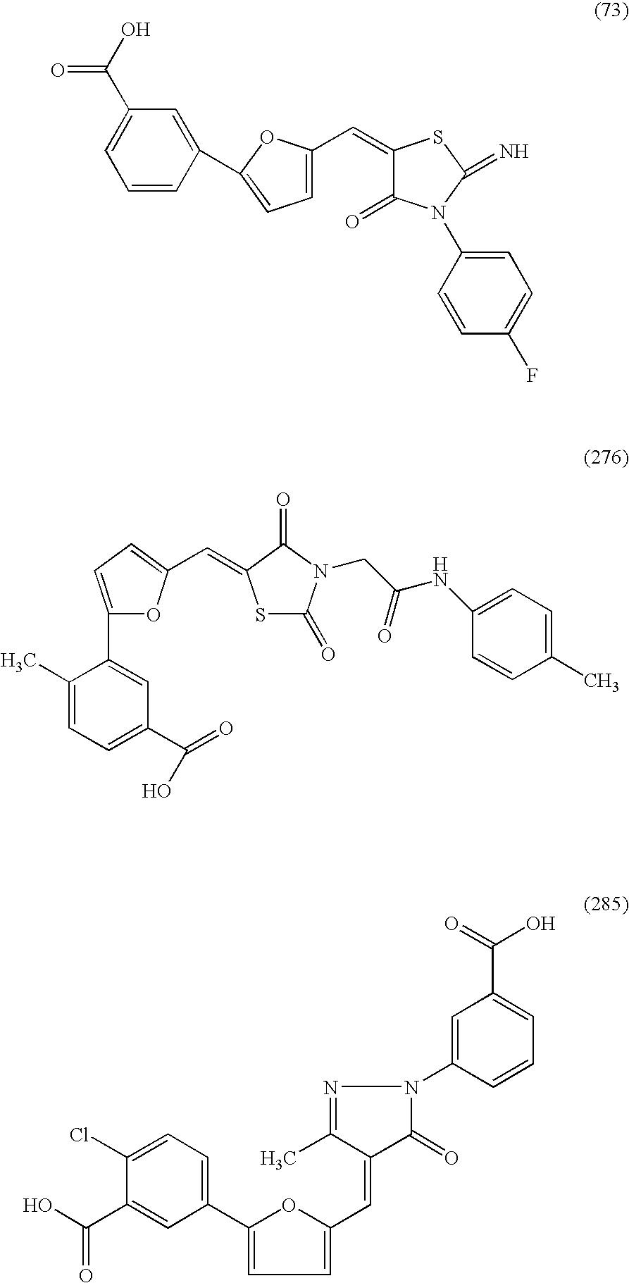 Figure US20070196395A1-20070823-C00002