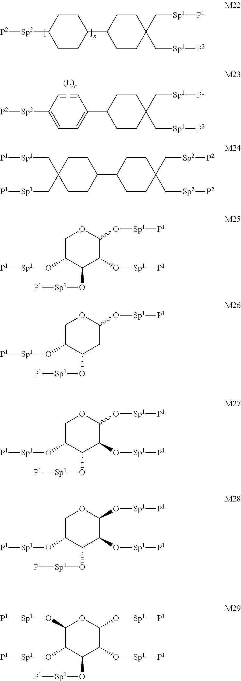 Figure US09279082-20160308-C00035