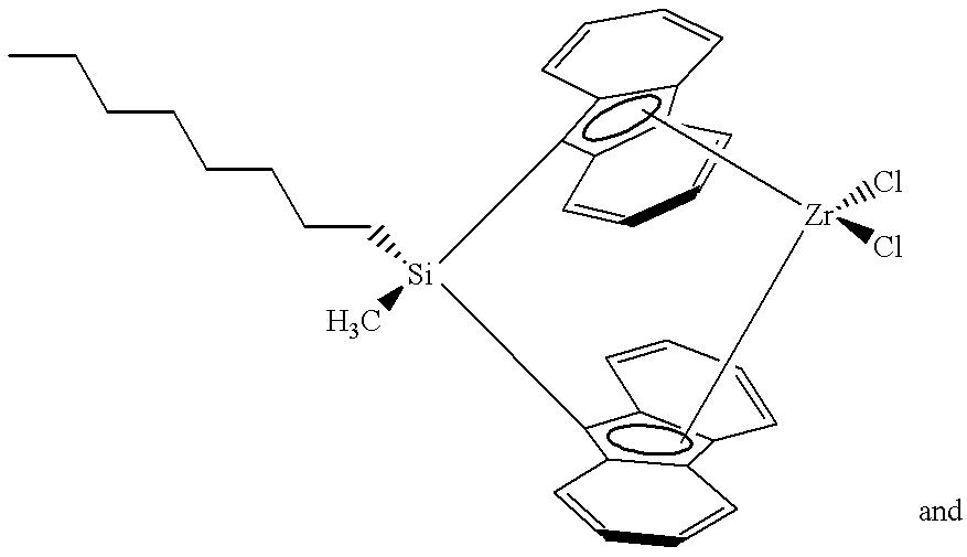 Figure US06395666-20020528-C00018
