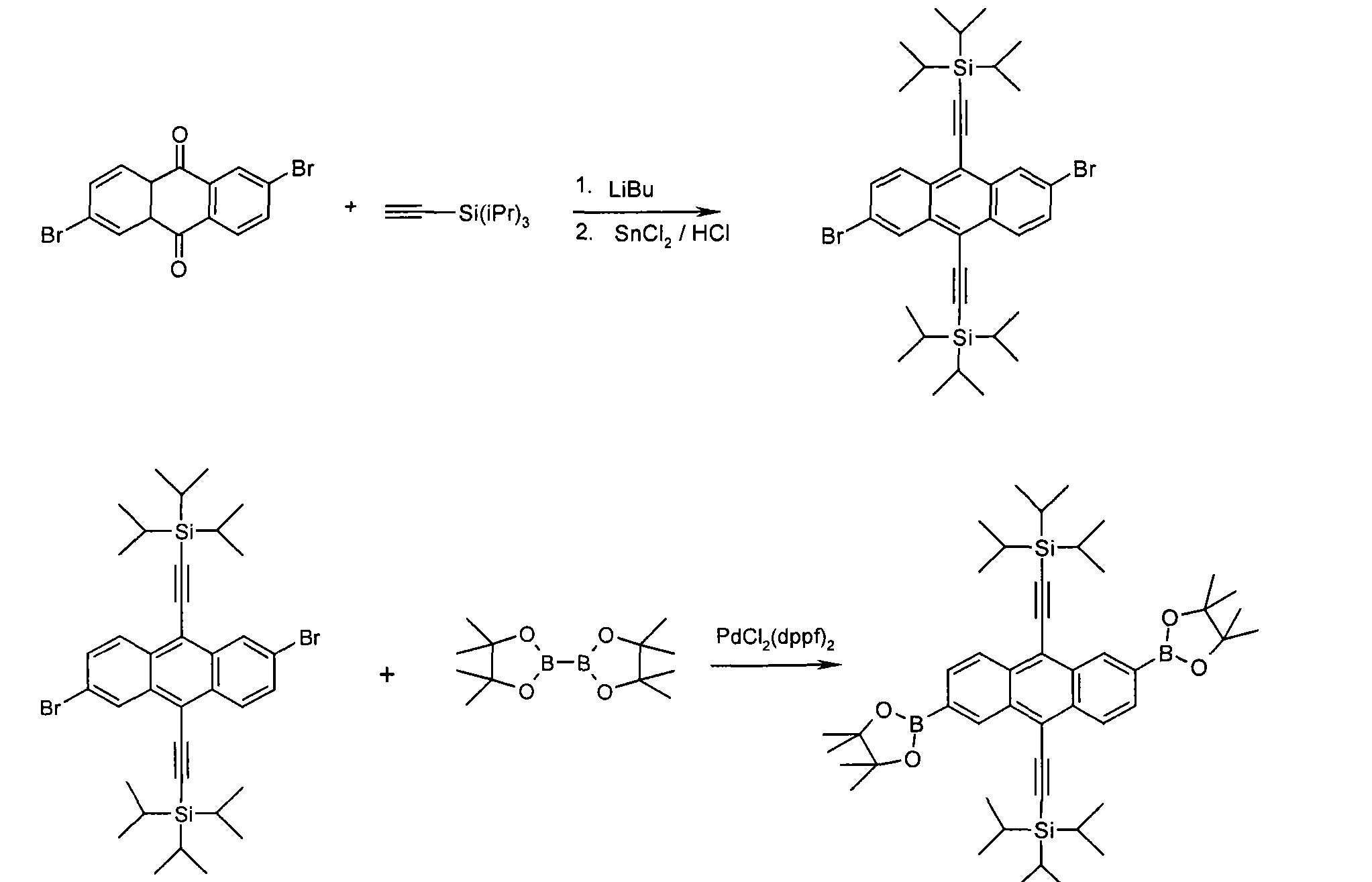 Figure CN101926017BD00221