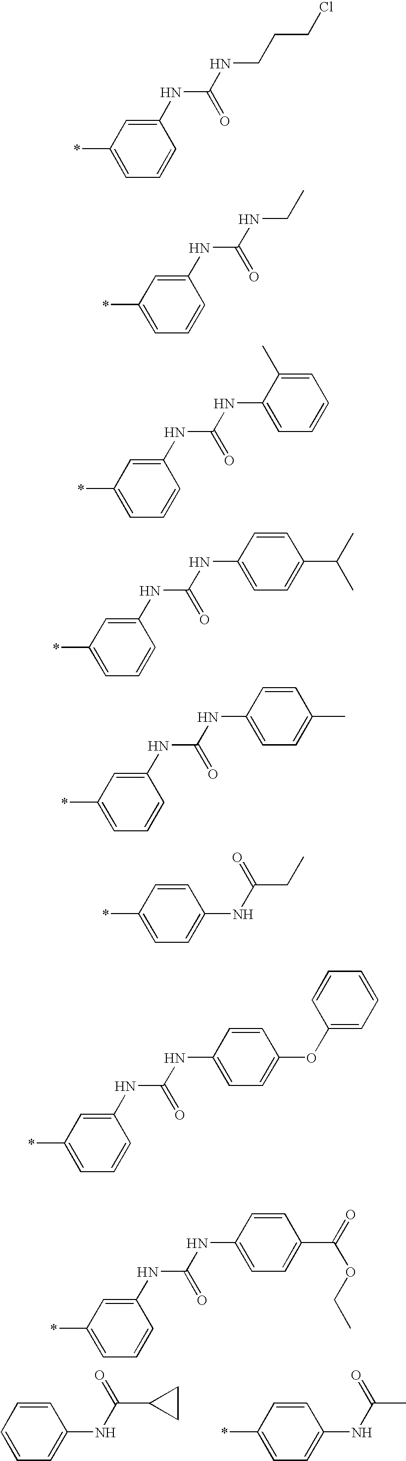 Figure US07781478-20100824-C00123
