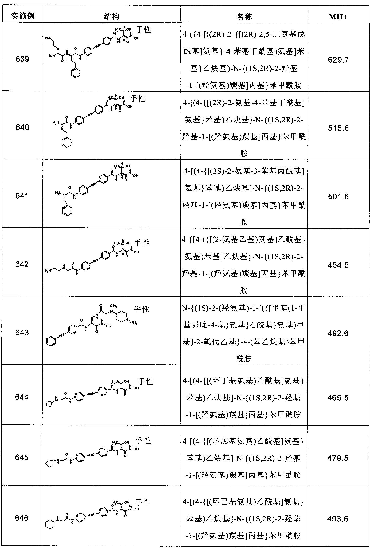 Figure CN102267924AD02001