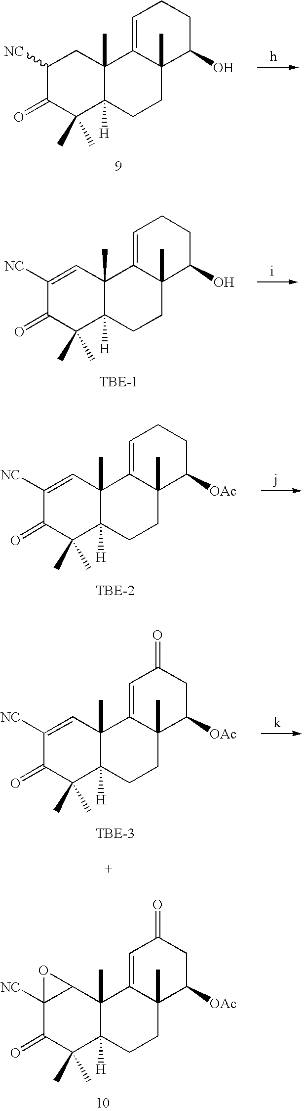 Figure US08067465-20111129-C00028